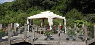 gazebo covers gazebo covers custom made to the highest specification by cunninghams