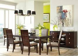 Small Formal Dining Room Sets Formal Modern Dining Room Sets Home Design Ideas