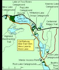Algonquin Park Interior Camping A Walk In Algonquin Park U2014 General Tips And Advice To Enjoy Your