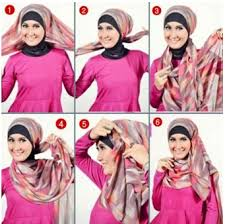 tutorial jilbab pashmina simple modern index of wp content uploads 2016 07