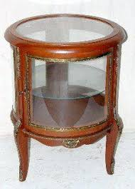cabinet table saw for sale small round curio cabinet end table saw for sale delectable 1 x