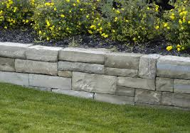Stone For Garden Walls by Frontier Dry Stack Select Stone