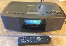 denon s 32 wifi internet radio music system review tom u0027s tek stop
