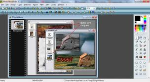 home designer pro 2016 crack zip home plan pro free download christmas ideas the latest