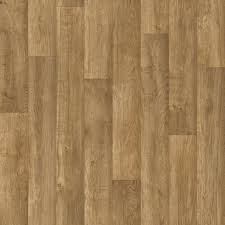 lifestyle floors coney boardwalk oak vinyl flooring