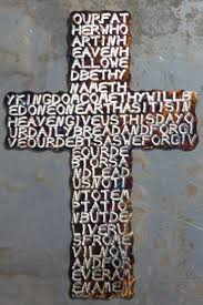 223 best crosses images on pinterest decorative crosses wall