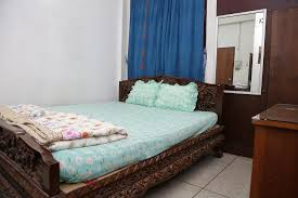 goodwill guesthouse updated 2017 prices u0026 guest house reviews