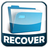 my files android recover my files for android free on mobomarket