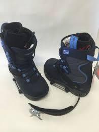 womens size 11 snowboard boots vans millennium snowboard boots mens size 11 1 2