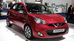 nissan micra price in bangalore 2015 nissan micra pricing and specifications auto moto japan