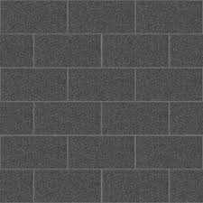 crown mosaic tile wallpaper black m1057 wallpaper from i love
