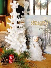 199 best holt howard christmas images on pinterest vintage
