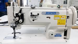 Upholstery Machine For Sale Thor Gc1541s Single Needle Walking Foot Sewing Machine Juki Dn