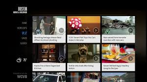 Home Design Seasons Hack Apk by Amazon Com Wcvb Newscenter 5 Boston News And Weather Appstore