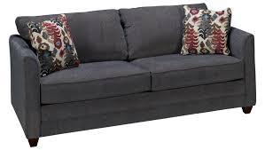 klaussner home furnishings tilly klaussner home furnishings tilly
