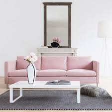 canapé link fly fly canape lit top living room interior ideas u tradition fly sofa