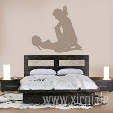 wandtatoo schlafzimmer erotik wandtattoos für s schlafzimmer bei xiroi de