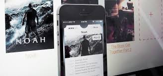 how to download music u0026 video files onto your iphone without