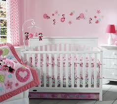 Nursery Crib Bedding Sets Disney 3 Crib Bedding Sets For Every Nursery Disney Baby