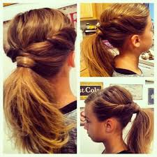 hairstyles for surgery 557 best plastic surgery before after images on pinterest