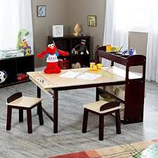 Melissa Doug Deluxe Wooden Multi Activity Table 61 Best Kids Art Easels Activity Desks And Art Tables Images On