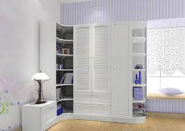 Bedroom Cabinets Designs Interior Interior Design Wall Decor Bedroom Cabinet Designs