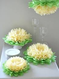tissue paper hanging flowers u2013 getneon co