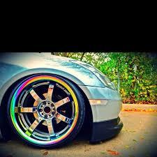 12 best jdm rims images on pinterest car car rims and bbs wheels