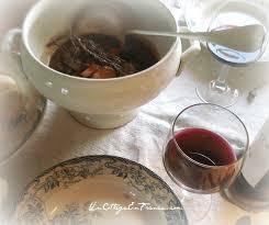 quel vin pour cuisiner boeuf bourguignon quel vin pour cuisiner un boeuf bourguignon 100 images daube