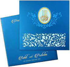 muslim wedding cards muslim islamic wedding cards indian wedding invitations from