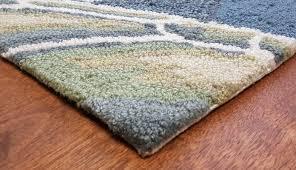 Indoor Outdoor Area Rugs Highland Dunes Clowers Akumal Blue Indoor Outdoor Area Rug