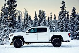 new toyota truck 2017 toyota tacoma trd 15 jpg 1600 1067 toyota tacoma