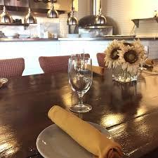 Va Rating Tables by La Favola Restaurant Fairfax Va Opentable