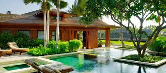 tropical home design nurani org