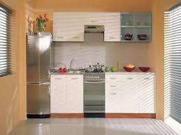 Cheap Kitchen Furniture For Small Kitchen Windows Small Kitchen Normabudden Com