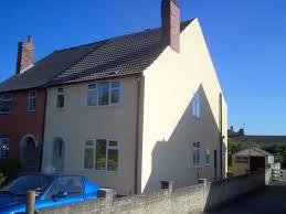 house colours exterior ideas hottest home design
