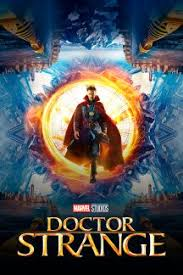 doctor strange movies marvel com