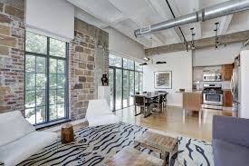 100 home design show washington dc dupont circle hotels