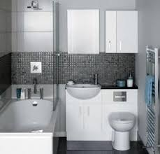 ideas on remodeling a small bathroom 25 small bathroom remodeling ideas creating modern rooms to