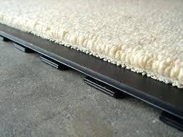 Cheapest Flooring Ideas Inexpensive Flooring Ideas For Basement U2013 Novic Me