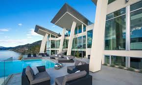 vacation home design ideas home designs modern vacation house ultramodern lake house with