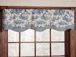 Curtain Designs For Kitchen by Blue And Gray Kitchen Curtains Beautiful Gray Kitchen Curtains