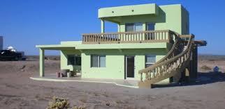 concrete home designs concrete homes design ideas endearing concrete home designs home