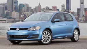 volkswagen rabbit 2015 bbc autos the best cars for tall drivers
