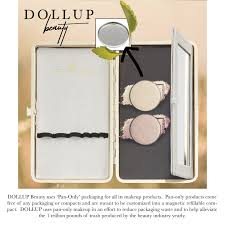 Joanna Gaines Makeup Set 114 Fall Makeup Look U2013 Dollup Beauty