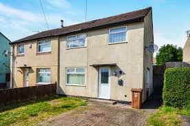 estate agents in caerphilly roberts u0026 co property for sale