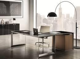 small black l shaped desk curved l desk large corner desk with