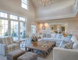 martha u0027s vineyard shingle cottage with coastal interiors home bunch