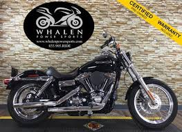 Car Dealerships Port Charlotte Fl Motorcycle Dealer Fort Myers Port Charlotte Naples Whalen