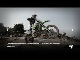 video motocross freestyle mxgp the official motocross videogame download